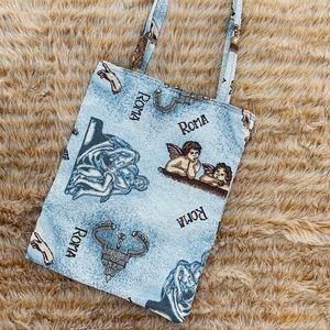 Vintage Cute Roma Bag